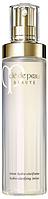 Cle de Peau Beaute Shiseido lotion hydro-clarifiante Увлажняющий освежающий лосьон, 170мл