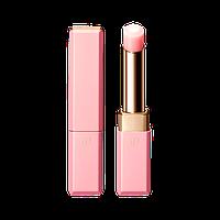 Cle de Peau Beaute Shiseido soin l?vres Средство для ухода за кожей губ