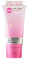 Kanebo Evita Cleansing Cream Очищающий крем, 120 гр