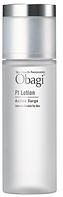 OBAGI PT Lotion — лосьон с платиной и коллагеном, 150мл