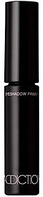 Addiction Eye Shadow Primer Праймер для глаз, 6,7гр