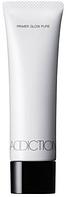 Addiction Primer Glow Pure Основа под макияж, 30мл