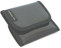 HAKUHODO Po950Bk Компактный чехол для кисти