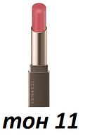 Kanebo Lunasol Full Glamour Lips Губная помада, тон 11