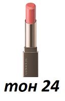 Kanebo Lunasol Full Glamour Lips Губная помада, тон 24