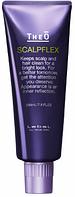 Lebel THEO - Scalp Flex (Cleansing) Очищающий лосьон для кожи головы, 230 мл
