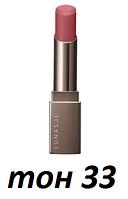 Kanebo Lunasol Full Glamour Lips Губная помада, тон 33