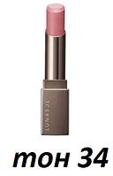 Kanebo Lunasol Full Glamour Lips Губная помада, тон 34