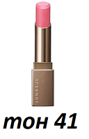 Kanebo Lunasol Full Glamour Lips Губная помада, тон 41