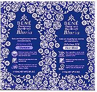 Bene Premium Bluria Пробник Шампунь + Маска для волос, MoltoBene