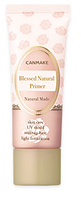 Canmake Blessed Natural Primer 20гр