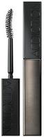 Addiction Mascara Long and Lift WP Водостойкая тушь для ресниц удлинение