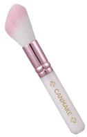 Canmake Highlight Brush Кисть для лица