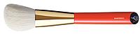 HAKUHODO S531 Powder Angled Кисть для пудры