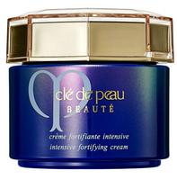Shiseido Cl? de Peau Beaut? cr?me fortifiante intensive Интенсивный ночной крем, 50гр