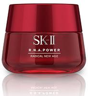 SK-II R.N.A. POWER RADICAL NEW AGЕ Омолаживающий крем для лица, 50гр