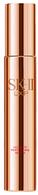 SK-II LXP ULTIMATE PERFECTING SERUM Высококонцентрированная сыворотка для лица, 50мл