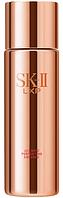 SK-II LXP ULTIMATE PERFECTING ESSENCE Высококонцентрированная эссенция для лица, 150мл