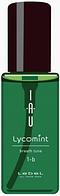 Lebel IAU Lycomint Breath Tune 1-b - Очищающий спрей, 100 мл
