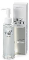 SHISEIDO Elixir White Cleansing Oil Масло для снятия макияжа, 145мл
