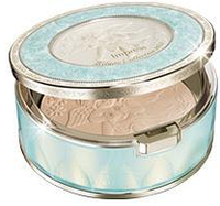 Kanebo Face Powder Milano Collection 2014 с SPF14 • PA ++, 24гр