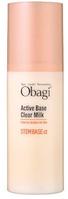 OBAGI Active Base Clear Milk Увлажняющее молочко для лица, 120 мл