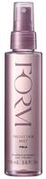 POLA FORM Protection Mist Спрей для защиты волос, 115мл