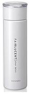 MENARD FAIRLUCENT Clear Lotion Отбеливающий лосьон для лица, 160 мл