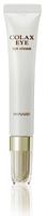 MENARD COLAX Eye Cream Крем для кожи вокруг глаз, 18 гр