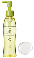 DHC F1 Water Friendly Cleansing Oil Гидрофильное масло 150мл