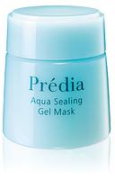 KOS? Predia Aqua Sealing Gel Mask Ночная маска для лица, 80 гр