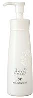 DICILA SP Make cleans oil Очищающее масло для снятия макияжа, 120 мл