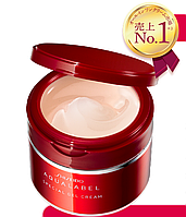 Крем-гель Shiseido Aqua Label Увлажнение 90 мл