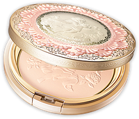 Kanebo Face Powder Milano Collection 2017 с SPF14 · PA ++, 24гр