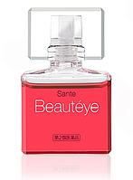 Sante Beauteye-увлажняющие глазные капли для девушек, 15 мл, Santen