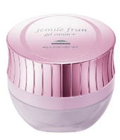 Milbon Jemile Fran Gel Cream + Крем-гель плюс для укладки волос, 60гр