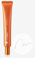 Гиалурон-коллагеновая лифтинг - эссенция Hyaluron Collagen Lift Serum, 35 г, BB Laboratories