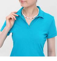 Colantotte WACLE NECK Ge+ Ожерелье TG-сплав и магниты