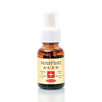 Esthetic Skin Care (ES 301) Solution a.l.s.h. Сыворотка омолаживающая, 20 мл