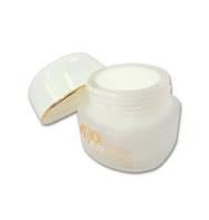 Esthetic Skin Care (ES 301) Protective cream Крем для увядающей кожи, 35 гр