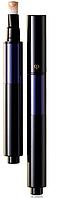 Cle de Peau Beaute Shiseido touche sublime Моделирующий корректор