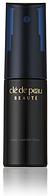 Cle de Peau Beaute Shiseido luminizing enhancer base - teint contr?le blanc База под макияж, придающая коже сияние