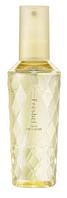 KANEBO Freshel Skin Freshener увлажняющий мист для лица, 130 мл