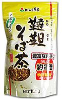 Ку Цяо гречишный чай 150гр.