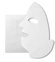 Suqqu Face Stretch Mask Маска для лица ( 6шт)