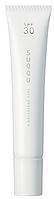 Suqqu Face Protector R Протектор для лица 30 гр