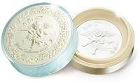 Kanebo Body Fresh Powder Milan Collection 2014 пудра для тела, 30гр
