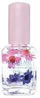P.Shine сквалановое масло, 12мл с ароматом Тропических цветов