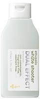 Ettusais Medicated Acne White Shooter Dual Effect Увлажняющий и отбеливающий крем, 170 мл