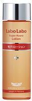 Dr. Ci: Labo Super-Keana Lotion Лосьон для лица сужающий поры, 100мл